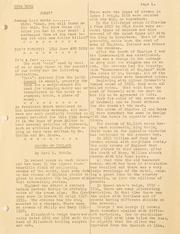 NENA News: 1949