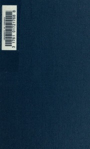 neoplatonism in relation to christianity an essay elsee  neoplatonism in relation to christianity an essay