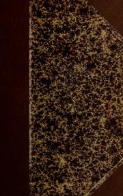 Vol Bd.2:Nr.8 1922: Neue Beiträge zur systematischen Insektenkunde