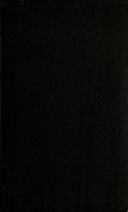 the congo free state essay The earl of mayo my lords, i rise, in accordance with the notice standing in my name, to draw attention to the affairs of the congo free state and to move for papers.