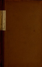 The new constitution of the State of Missouri : as revised