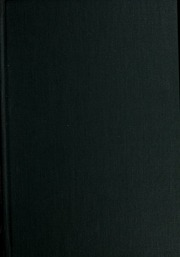 Genealogy free texts download streaming internet archive vol 1 1907 1908 new england family history a magazine devoted to the history of families of maine and massachusetts fandeluxe Choice Image