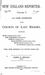 Rhode Island Court Reporter Volume