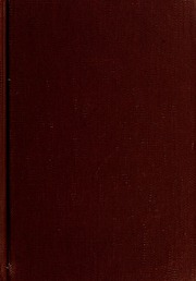 new essays on human understanding summary leibniz