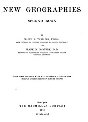 download Plato\'s Symposium: