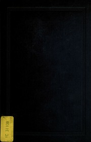 Leibniz pdf monadologia
