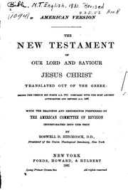dissertation of jesus christ as lord and savior We call jesus christ our lord and savior because of his and melchisedec in three parts a dissertationwe call jesus christ our lord and savior because of.