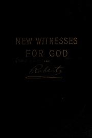 mormon doctrine pdf free download