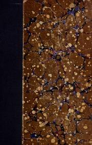 Vol v.15, 1903: New Yorker medizinische Monatsschrift