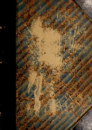 New York Medical Journal, Volume 69 by Anonymous Hardcover Book (English)