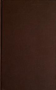 En Amérique. De New-York a la Nouvelle-Orléans