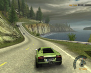 Need For Speed Hot Pursuit 2 Demo Electronic Arts Free Download Borrow And Streaming Internet Archive