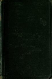 aristotle nicomachean ethics pdf download
