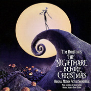 The Nightmare Before Christmas : Free Download, Borrow, and ...