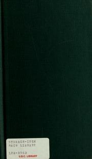 Énigmes et découvertes bibliographiques