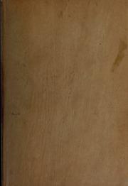 Niobiden
