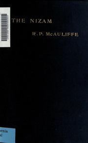 the nizam the origin and future of the hyderabad state being the the nizam the origin and future of the hyderabad state being the le bas prize essay in the university of cambridge 1904