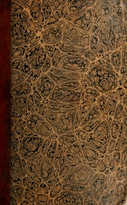 Vol 1: Némésis médicale illustrée : recueil de satires