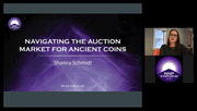Navigating the Auction Market for Ancient Coins