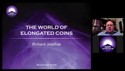 The World of Elongated Coins