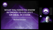 What You Need to Know in Order to Collect or Deal in Coins