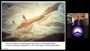 SS Central America, Ship of Gold: Unusual Discoveries, Wonders, and Mysteries