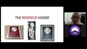 The Redfield Hoard