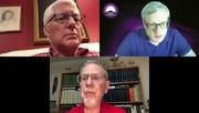 Interview with Ken Bressett