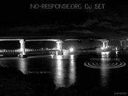 Joyce Rooks - Composure EP