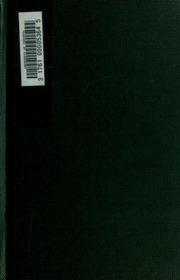 Noces d-or de la Sant-Jean-Baptiste : compte-rendu officiel des fêtes de 1884 à Montréal par P.Ph. Charette