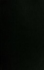 Noctuelles et g om tres d 39 europe iconographie compl te for Les noctuelles