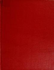 Noms géographiques de la Province de Québec