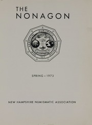 The Nonagon, vol. 10, no. 3