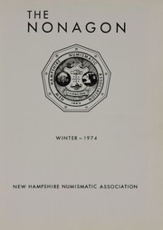 The Nonagon, vol. 11, no. 2