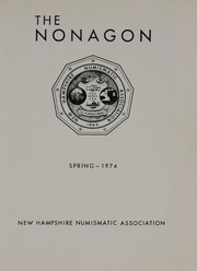 The Nonagon, vol. 11, no. 3