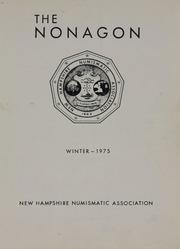 The Nonagon, vol. 12, no. 2