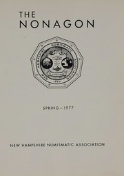 The Nonagon, vol. 14, no. 3