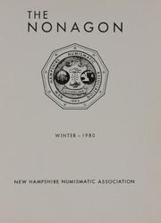 The Nonagon, vol. 17, no. 2