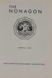 The Nonagon, vol. 18, no. 3