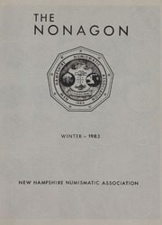 The Nonagon, vol. 20, no. 2