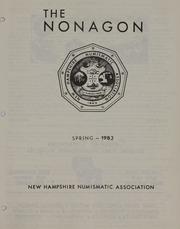 The Nonagon, vol. 20, no. 3