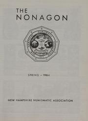 The Nonagon, vol. 21, no. 3