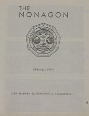 The Nonagon, vol. 24, no. 3