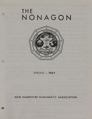 The Nonagon, vol. 26, no. 3
