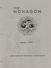 The Nonagon, vol. 29, no. 3