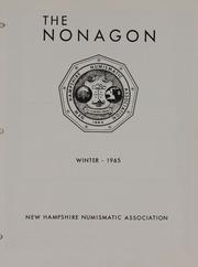 The Nonagon, vol. 2, no. 2