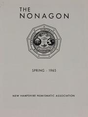 The Nonagon, vol. 2, no. 3