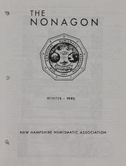 The Nonagon, vol. 32, no. 2