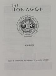 The Nonagon, vol. 39, no. 3