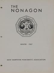 The Nonagon, vol. 4, no. 2